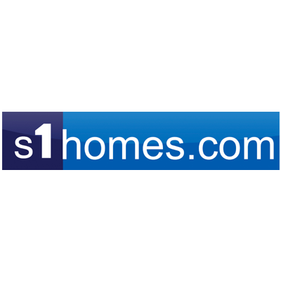 S1 Homes